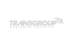 Transgroup Worldwide Logistics